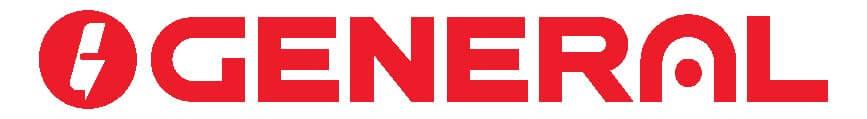 General_logo rojo